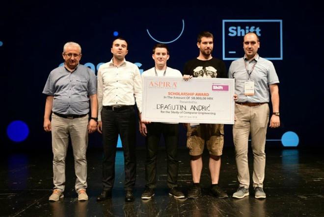 Završila najveća developerska konferencija u jugoistočnoj Europi