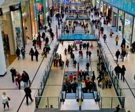 Hrvatski građani više nemaju novac za brandove, kupuje se samo hrana