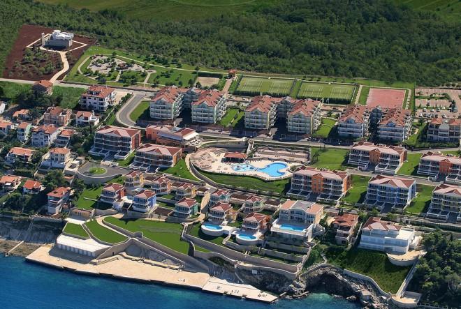 Širenje MK Group na području turizma i hotelijerstva