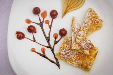 Okusi Zlatne Slavonije za ljubitelje lokalne i tradicijske kuhinje