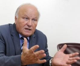 Linić: Nelikvidnost riješiti početkom ili u prvoj polovici 2013. godine