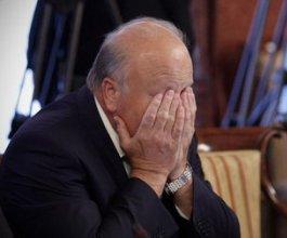Linić oštetio državni proračun za 27 milijuna kuna? [VIDEO]