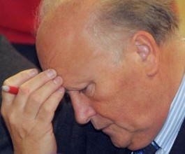 Odbor za stambenu štednju pri HUB-u demantira ministra Linića