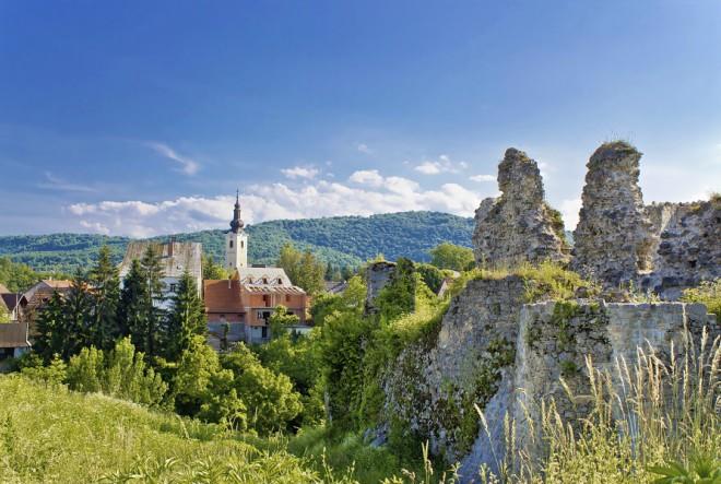 Najgostoljubljivija mjesta u Hrvatskoj