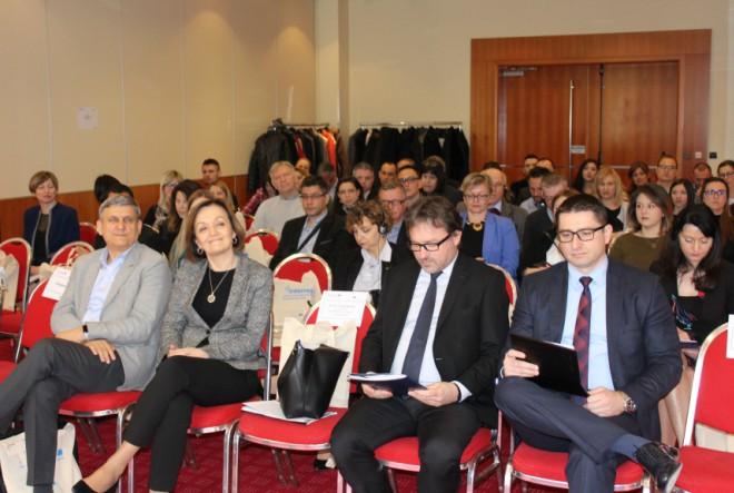 HAMAG-BICRO okupio domaće i inozemne stručnjake  radi poticanja digitalizacije Hrvatske