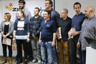 Zagrebački inkubator poduzetništva: Četiri startupa osigurala investicije