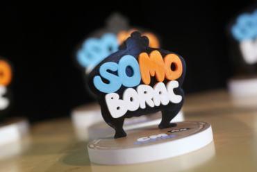 """Pred nama je najvažniji SoMo Borac – """"SoMo Borac 2020"""""""