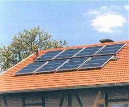 Čakovec daje krovove u zakup, traži se investitor za solarne panele