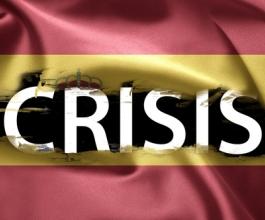 Prezadužena Španjolska tone sve dublje u recesiju s pet milijuna nezaposlenih