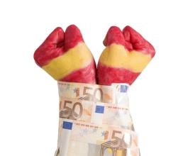 Španjolska poput Hrvatske – svaki mjesec sve više nezaposlenih