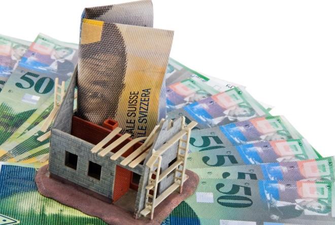 Porezne olakšice na kamate za stambene kredite?