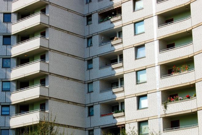 Cijene stanova u Splitu rastu, u Zagrebu padaju