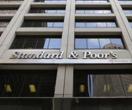 Standard&Poor's: preporuka za početak pregovora s EU podupire rejting Srbije