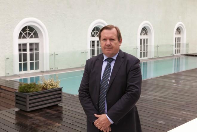 Luksuzni ROI Spa: investicija vrijedna više od dva milijuna eura
