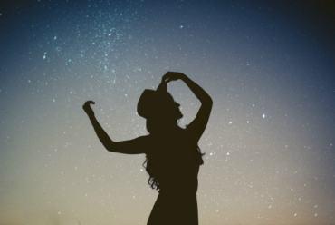 5 načina kako se možemo samomotivirati