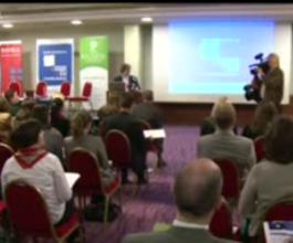 Crnković-Pozaić: Poslodavci ne vode brigu o politici ljudskih potencijala [VIDEO]