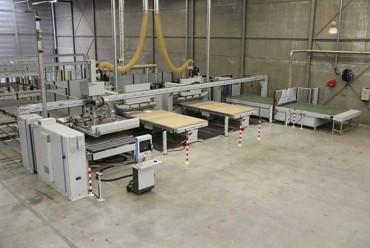 Surplex – njemački specijalist za rabljene strojeve od sada i u Hrvatskoj