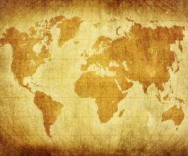 Najsretnije i najtužnije države svijeta