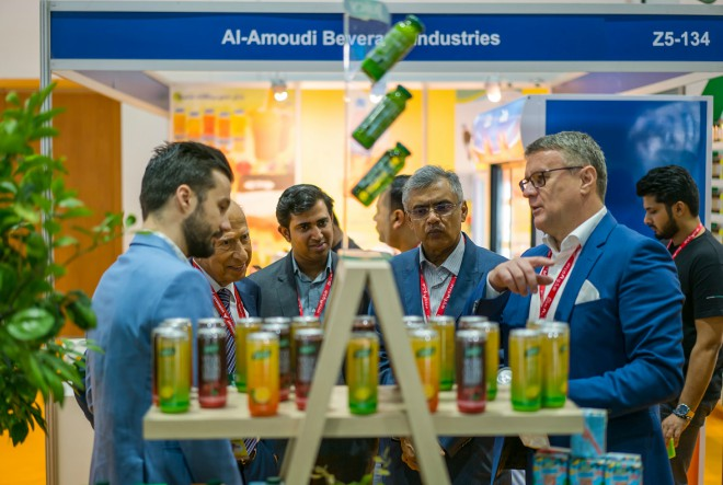 Brand Juicy širi izvoz u Egipat, Jemen i Bahrein
