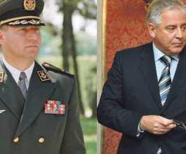 Swoboda: Sudske presude važni događaji za Hrvatsku