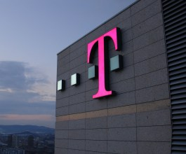 Usprkos HT-ovim dobrim rezultatima Deutsche Telekom traži otkaze u Hrvatskoj!