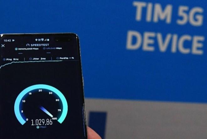 Ericsson i Qualcomm: Važan korak za komercijalni samostalni 5G
