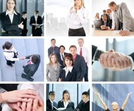 Timovi u kompanijama – kako se stvaraju i koje su im prednosti