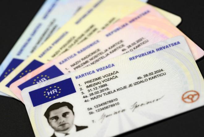 Hrvatska među prvim članicama EU sprema za uvođenje pametnog tahografa