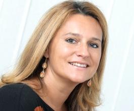 Kesić-Šapić: Poduzetnici pripremite se za poslovanje na tržištu od 500 milijuna kupaca