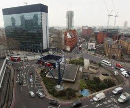 Hrvatski startup-ovi idu u londonski Tech City
