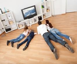 Hoće li mobiteli i tableti uskoro u potpunosti zamijeniti televizore?