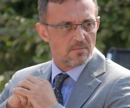 Sastanak ministra Jakovine i predstavnika HPK