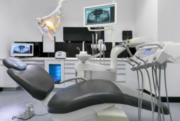 Odlazak stomatologu može biti veoma ugodno iskustvo
