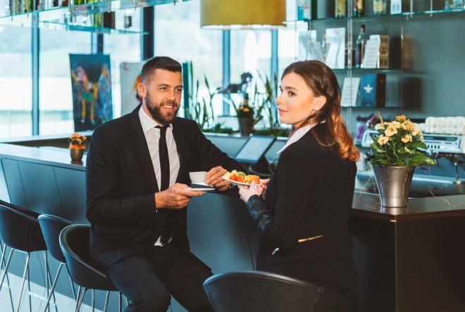 Kako organizirati poslovni susret za pamćenje