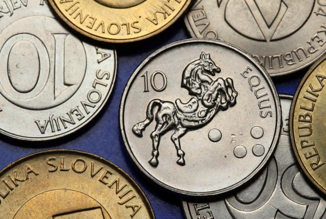 Slovenija dobila požurnicu oko isplate štediša Ljubljanske banke