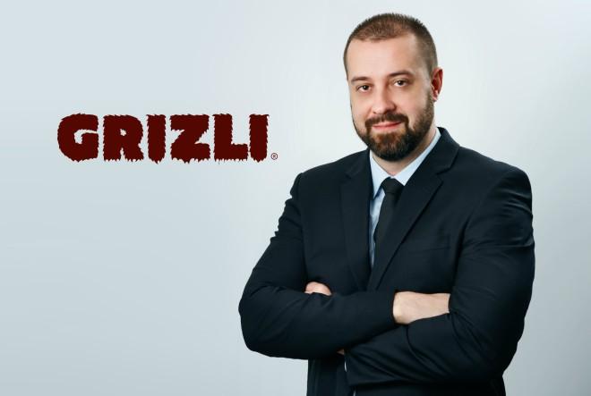 Grizli komunikacije izvoze svoje usluge na austrijsko, češko i slovačko tržište