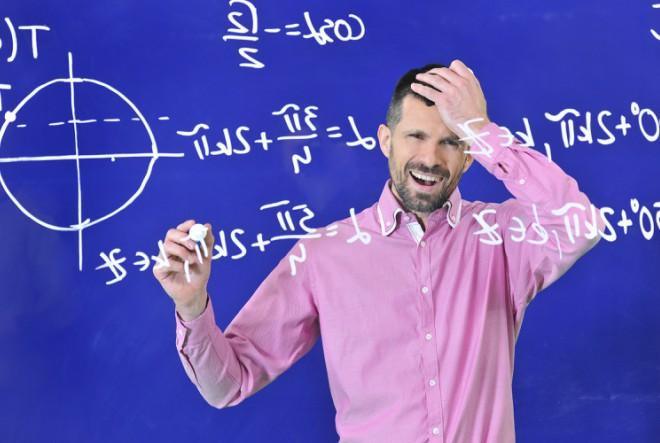 Toni Milun nas uči osnovama financijske pismenosti