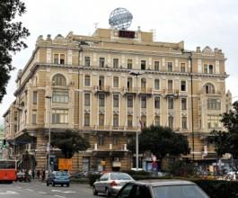 Prodaje se 10 nekretnina Transadrije za 15,8 milijuna eura