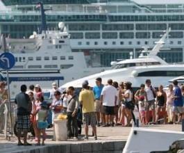 Hrvatski turizam spreman za EU konkurenciju i strance domaćine