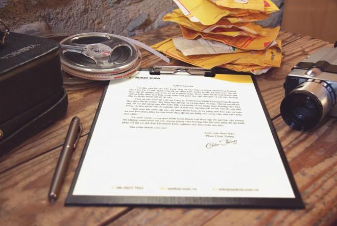 Kako otkazati ugovor o radu na zakonit način?