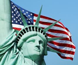 SAD uputile upozorenje za putovanja u kolovozu