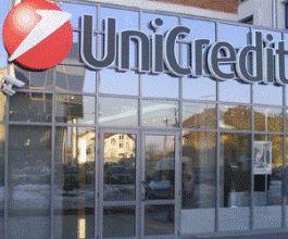 UniCredit ponovo planira reorganizaciju