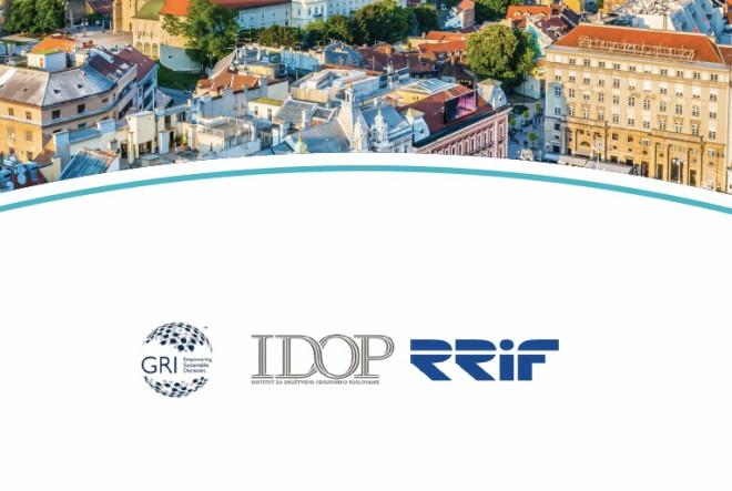 GRI Seminar po prvi puta u Hrvatskoj