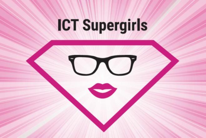 Razbijamo mit da je ICT sektor rezerviran samo za programere