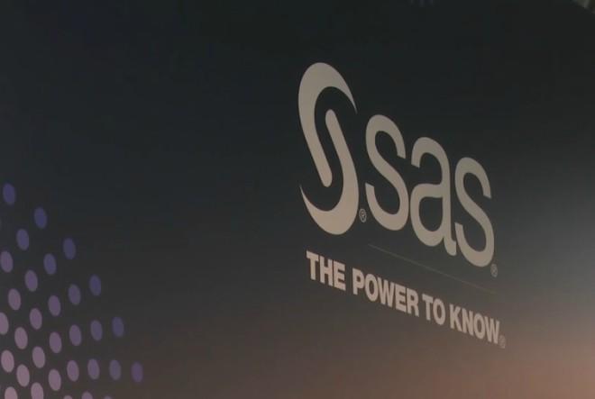 SAS Analytics Day napokon u Zagrebu