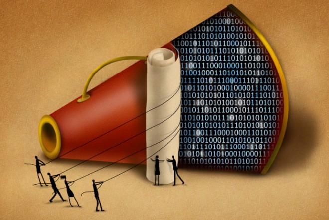 Potrošači se ubrzano prebacuju na digital, a kompanije ih teško prate