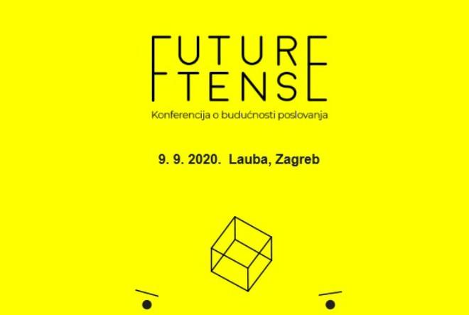 Novi datum Future Tense konferencije