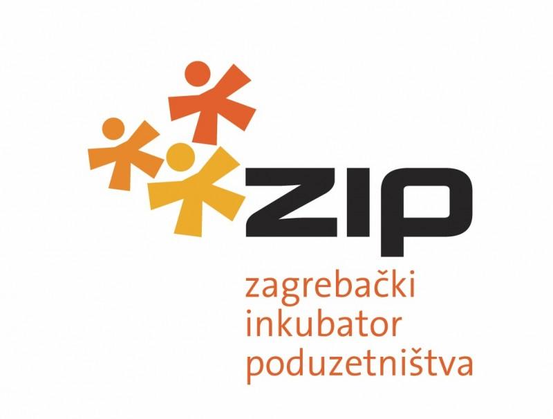ZIP Startup