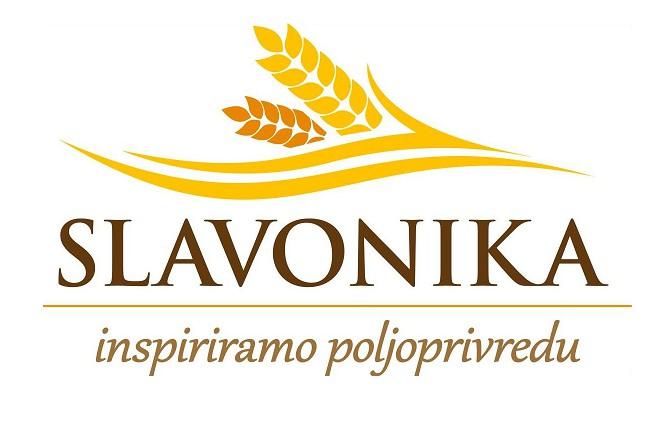 """Najava: 1. poljoprivredna konferencija """"Slavonika"""""""