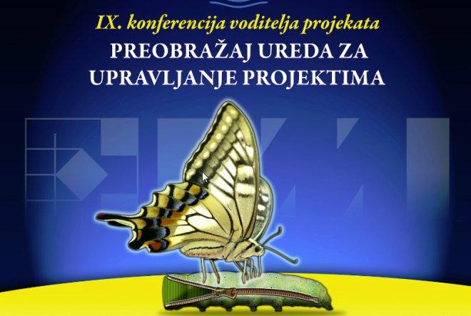 Efekt leptira u Project Managementu